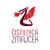 logotip-zmajcek-1